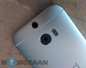 HTC One (M8): todo lo que necesita saber