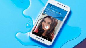 Motorola Moto G Turbo Edition debuta en México;  Cuenta con pantalla Full-HD