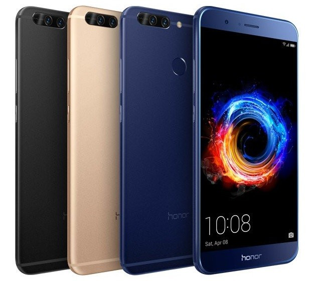 Honor-8-Pro-oficial