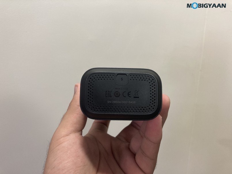 Mi-Portable-Electric-Air-Compressor-Design-Images-2