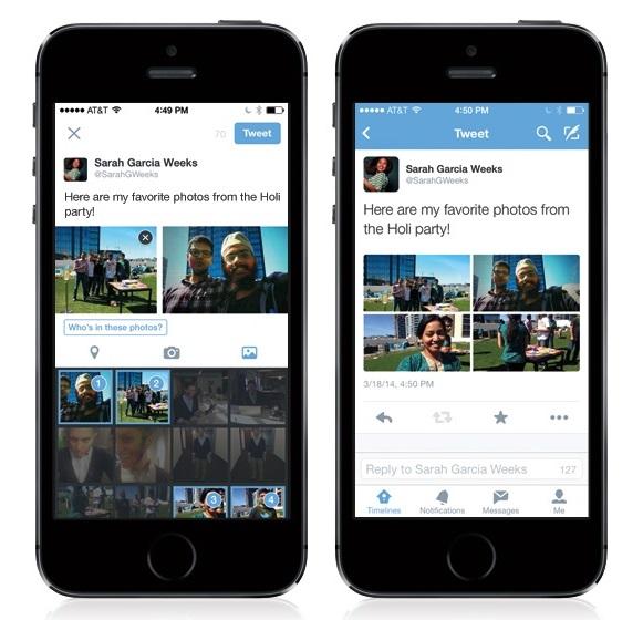 Twitter-actualizar-varias-fotos
