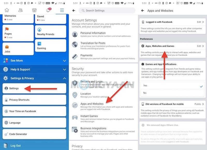 Guía-de-cómo-eliminar-la-integración-de-Facebook-de-aplicaciones-de-terceros-2-1