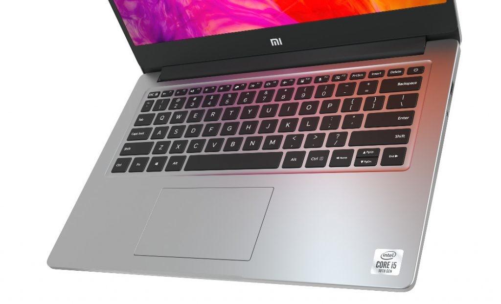 Mi-NoteBook-14