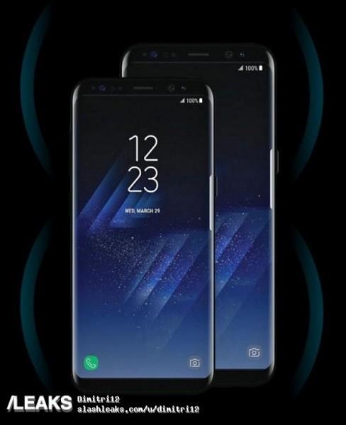 samsung-galaxy-s8-promo-fuga-1