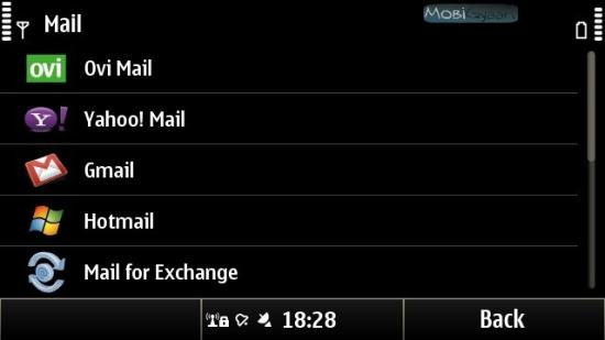 email0010_550