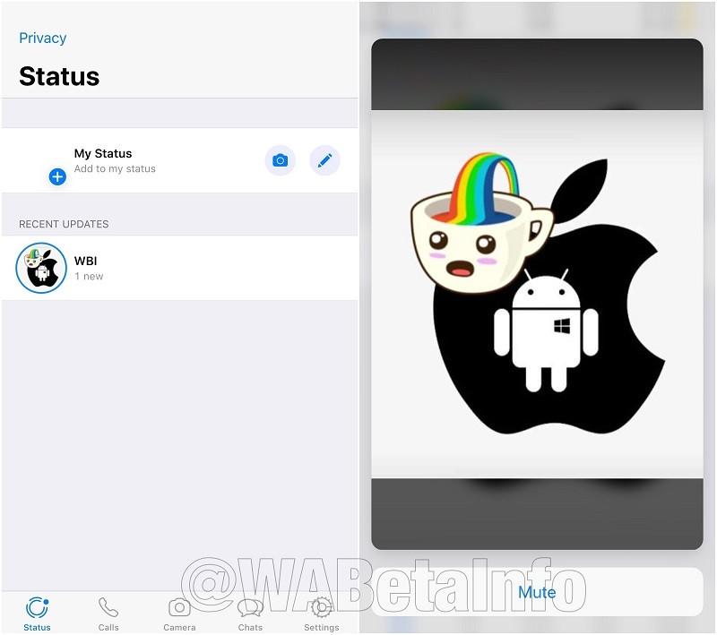 whatsapp-ios-beta-2-19-10-21-respuesta-privada-3d-touch-sticker-on-image-2