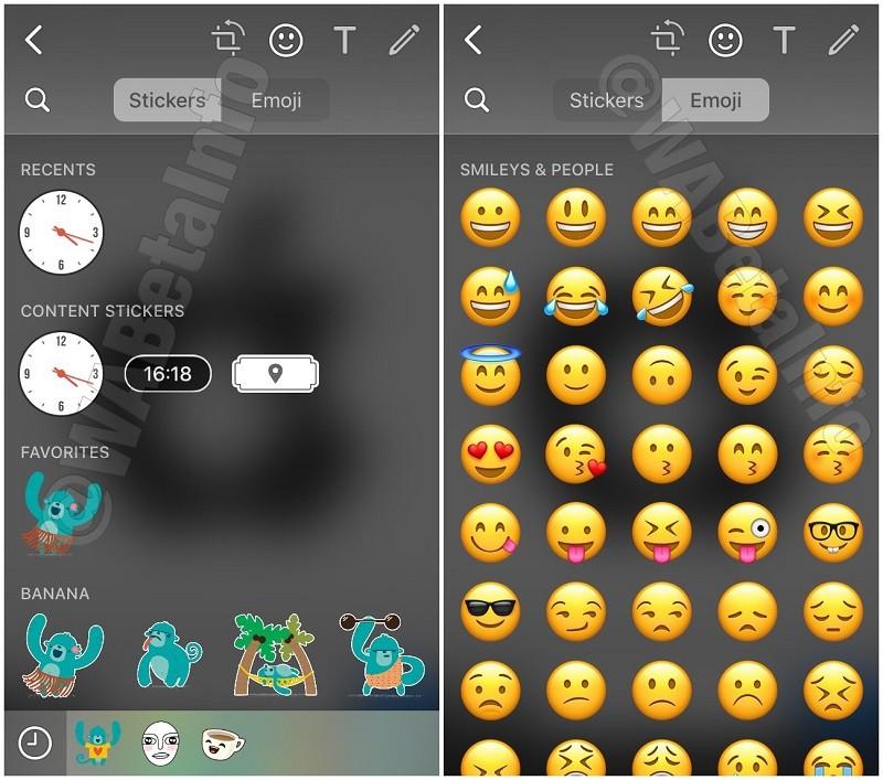 whatsapp-ios-beta-2-19-10-21-respuesta privada-3d-touch-sticker-on-image-3