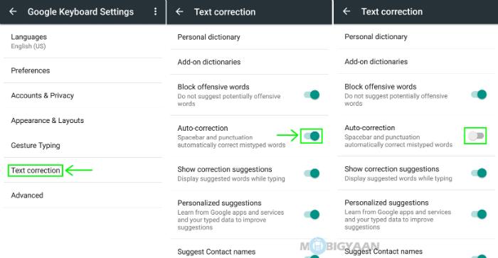cómo-deshabilitar-corregir-automáticamente-en-android-2