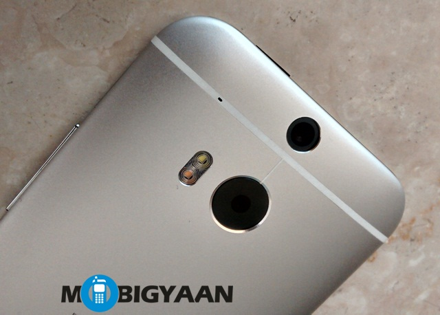 HTC-One-M8-16
