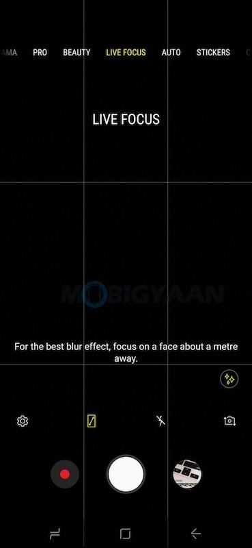 Top-10-Samsung-Galaxy-M20-Consejos-para-la-cámara-Trucos-Y-Funciones-Ocultas-8