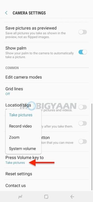 Top-10-Samsung-Galaxy-M20-Camera-Tips-Tricks-And-Hidden-Features-2