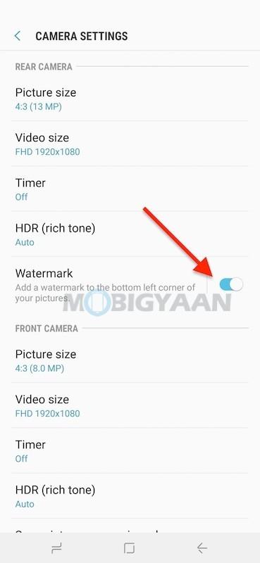 Top-10-Samsung-Galaxy-M20-Consejos-Trucos-Y-Funciones-Ocultas-De-Cámara-6