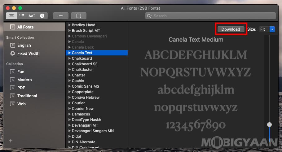 macOS-New-Fonts