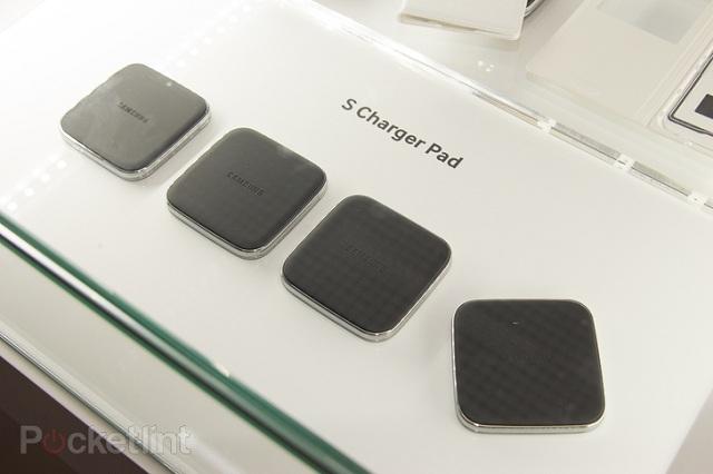 Samsung-Galaxy-S5-accesorios-41