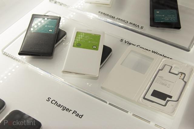 Samsung-Galaxy-S5-accesorios-8