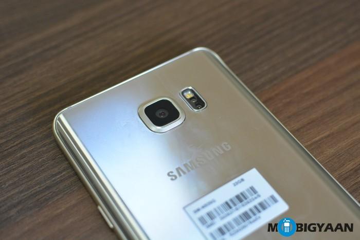 Samsung-Galaxy-Note5-Primera-impresión-11