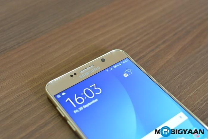 Samsung-Galaxy-Note5-Primera-impresión-10