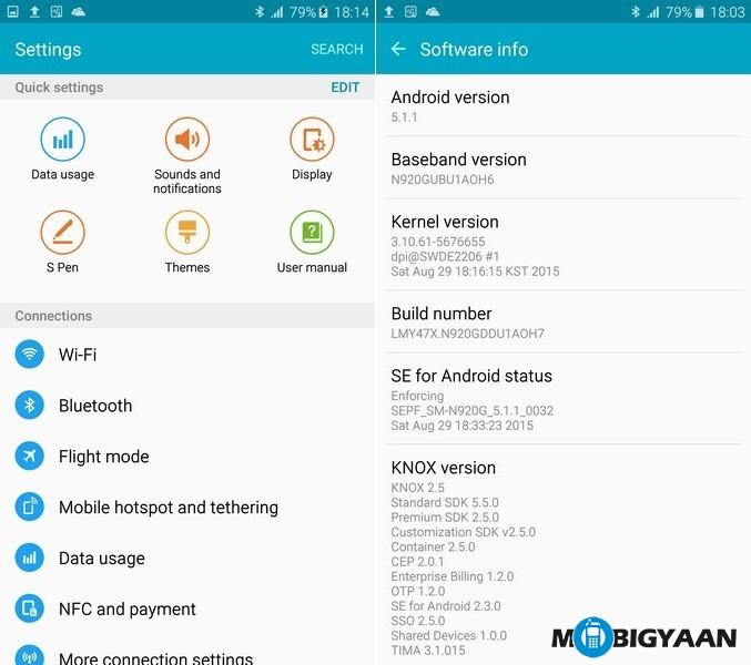 Samsung-Galaxy-Note5-Primera-impresión-1