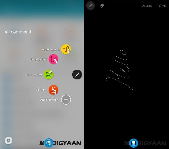 Samsung-Galaxy-Note5-Primera-Impresión-13