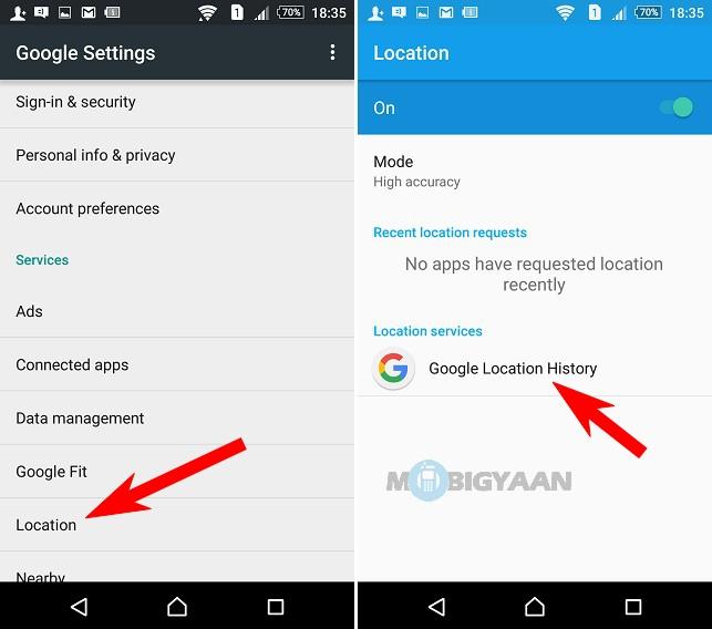 Cómo-eliminar-el-historial-de-ubicaciones-de-Google-de-su-teléfono-Android-Guide-2