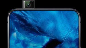 Se rumorea que el Samsung Galaxy A90 vendrá con una cámara selfie emergente