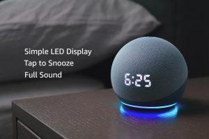 Amazon lanza el nuevo Echo, Echo Dot, Fire TV Stick y Fire TV Stick Lite mejorados en India