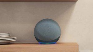 Cómo vincular Apple Music a la aplicación Alexa en su teléfono inteligente [iOS/Android]
