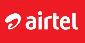 Airtel renueva su interfaz de recarga y pagos en línea