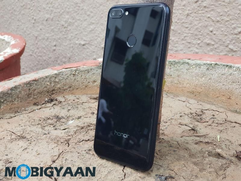 Honor-9N-Hands-on-Review-Imágenes-6