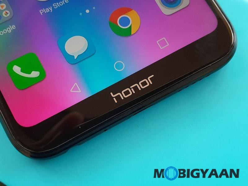 Honor-9N-Hands-on-Review-Imágenes-11