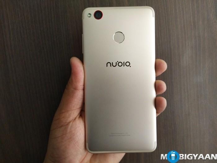 Nubia-Z11-Mini-Revisión-Manos-en-Imágenes-11