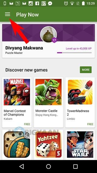 Cómo-capturar-Android-gameplay-No-Root-Guide-3