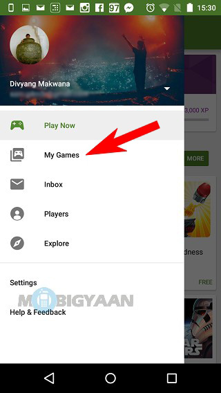 Cómo-capturar-Android-gameplay-No-Root-Guide-2
