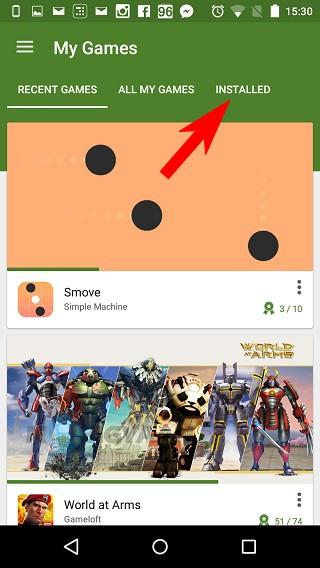 Cómo-capturar-Android-gameplay-No-Root-Guide-1