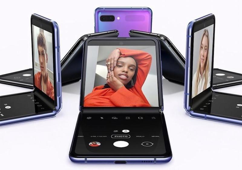 Samsung-Galaxy-Z-Flip-smartphone-plegable-3