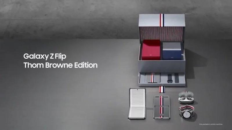 Samsung-Galaxy-Z-Flip-smartphone-plegable-1