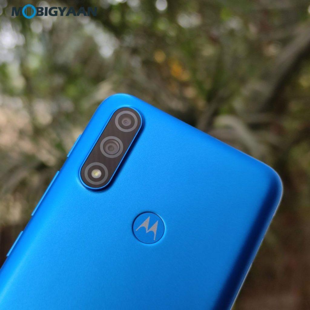 Motorola-Moto-E7-Power-2-1024x1024