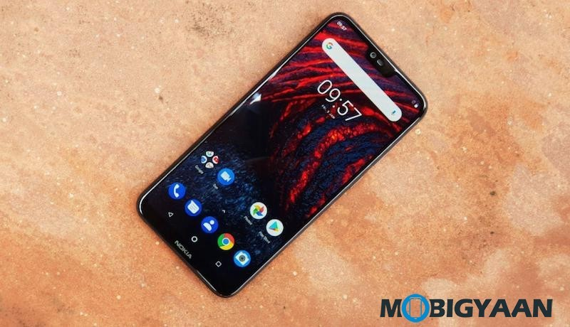 Nokia-6.1-Plus-Hands-on-Review-Images-9