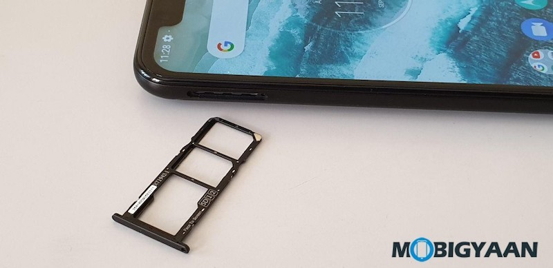 Motorola-One-Power-Hands-On-Review-Images-6
