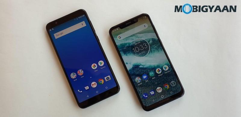 Motorola-One-Power-vs-Nokia-6.1-Plus-vs-Xiaomi-Redmi-Note-5-Pro-vs-ASUS-ZenFone-Max-Pro-M1-Specs-Comparison-2