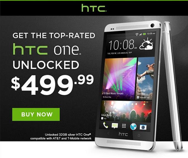 HTC-One-price-cut1