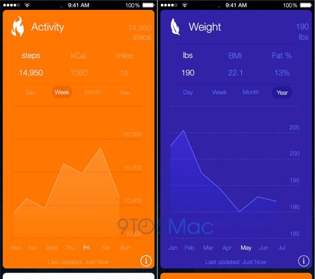 Apple-Healthbook-1