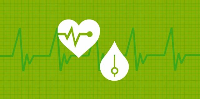 Apple-Healthbook-2