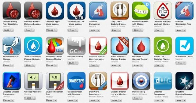 Apple-Healthbook-4