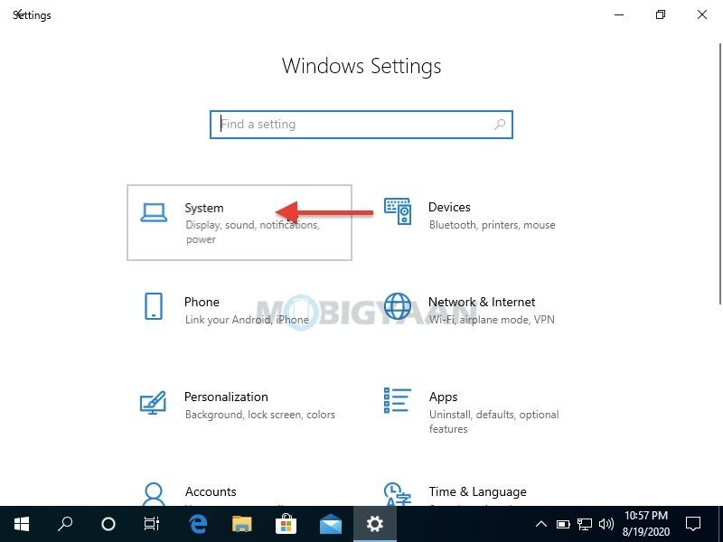 Cómo-programar-la papelera-de-reciclaje-para-vaciar-automáticamente-en-Windows-10-3