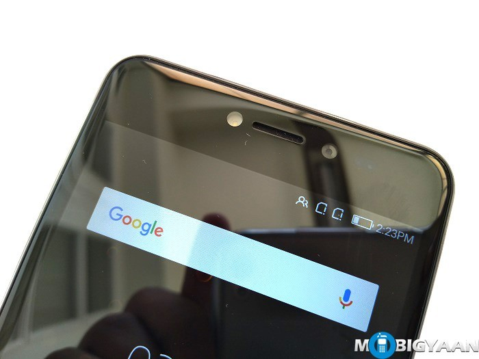 Coolpad-Note-5-Lite-Review-Images-7
