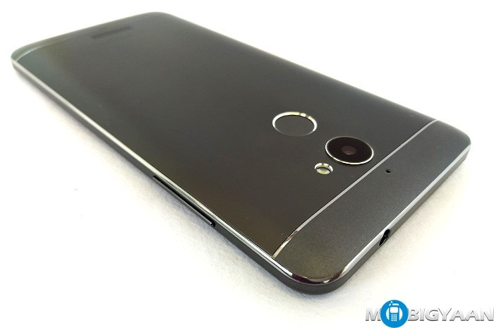 Coolpad-Note-5-Lite-Review-Images-4