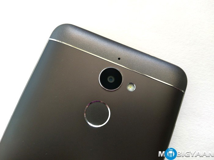 Coolpad-Note-5-Lite-Review-Images-13