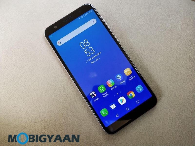 ASUS-ZenFone-Max-M1-Hands-on-Review-Images-8