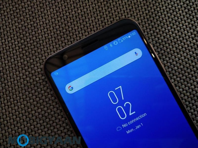 ASUS-ZenFone-Max-M1-Hands-on-Review-Images-6